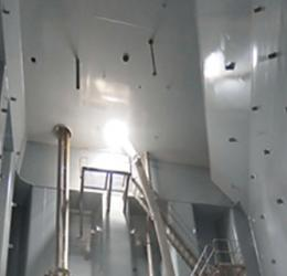5 steps to ensure your vessel tank lining delivers