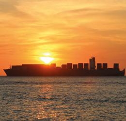 Do shipowners realize the benefits of sustainable solutions?